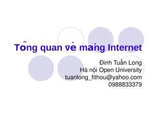 bai_1_tong_quan_ve_mang_internet_.pdf