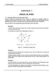 cap7 Análise de redes.pdf