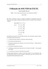 IOP_utilsolver.pdf
