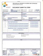 EFS01-Master Audit Checklist Form.pdf