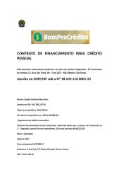 49fe6e2d_Contrato_Sra_Claudia_Gusmao.docx