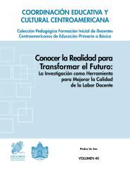 421f8b5c_publication.pdf