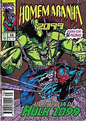 Homem-Aranha 2099 #016.cbr