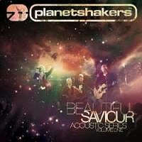 Planetshakers - I Just Want You.mp3