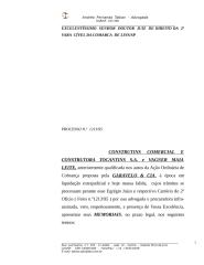 memoriais.doc