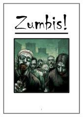 zumbis!.pdf
