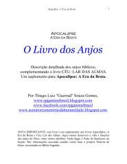 o livro dos anjos (suplemento 4).pdf