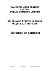 (1) Condition_of_Contract_PABX (14 Jan 16)_cleaned - PE (RR_cleaned).docx