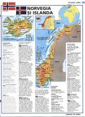 Norvegia si Islanda.pdf