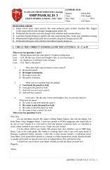 SOAL_-SOAL UAS KLS 8.docx