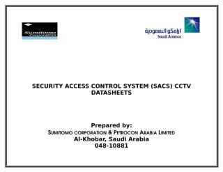 SACS CCTV Cover.doc