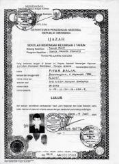 PITER BALIK- ijazah002.pdf