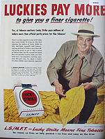 Lucky Strike Cigarette 1949 Ad.jpg