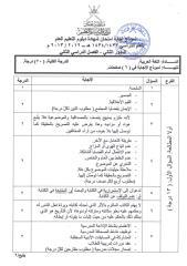 نموذج اجابة امتحان اللغة العربية د2 ف2.pdf