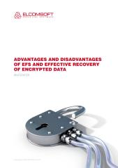 advantages_and_disadvantages_of_efs_and_effective_recovery_of_encrypted_data_en.pdf