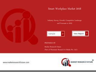 Smart Workplace Market (1).pdf