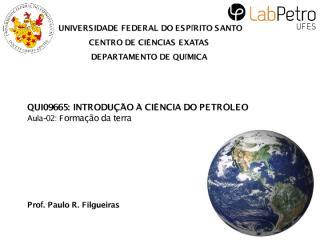 ICP-02-Formação da terra.pdf