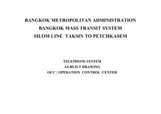 OCC-STAS-63000-REE.pdf