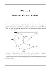 FolhaPratica_6.pdf