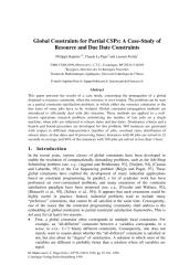 02 - Global Constraints for Partial CSPs_ A Case-Study of_Resource and Due Date Constraints.pdf