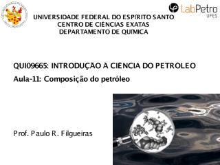ICP-11-Composição do petroleo.pdf