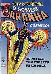 Homem Aranha - Abril # 122.cbr