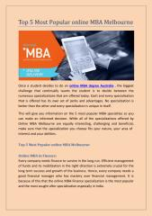 online MBA.pdf