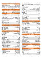 checklist boeing 737-800.pdf