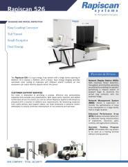 Rapiscan_526_Screen.pdf