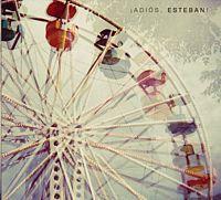 esteban - 09 Sinto Muito Blues.mp3