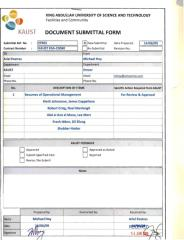 EFS02-Resume of Operations Manager.pdf