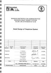 TELEPHONE(S7-S8).pdf