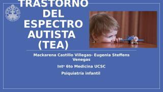 5.- TRASTORNOS DEL ESPECTRO AUTISTA.pptx