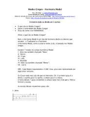 Modos Gregos- Harmonia Modal.pdf