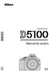 manual nikon d5100 portugues.pdf
