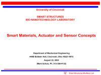 sensors and actuators.pdf
