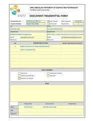 FPTSD Transmittal.2009 - 001.xlsx
