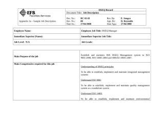 Appendix 3a Sample Job Description.docx