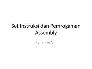 Materi Kuliah 8.pptx