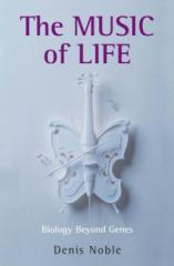[Denis_Noble]_The_Music_of_Life_.pdf