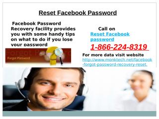 Recover Facebook Password (5).pptx