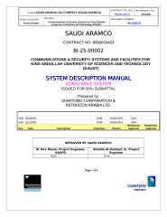 VE-229170.doc