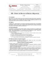 Reg012 - Ordem de Serviço de Saúde e Segurança 01_01_2013 Revisão 04.pdf