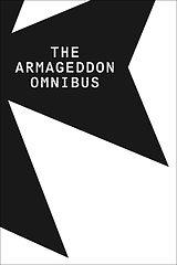 Армагеддон.fb2