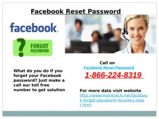 Facebook Forgot Password (5).pptx