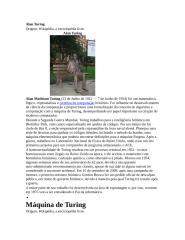 Alan Turing.docx