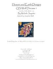 QS Wall Dreams 1.pdf