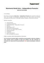 Guia do Facilitador - Movimento Renda Extra - Independência Financeira.pdf