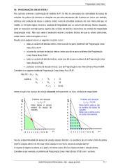 cap12 Programação inteira.pdf