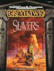 TSR 11621 Slavers.pdf